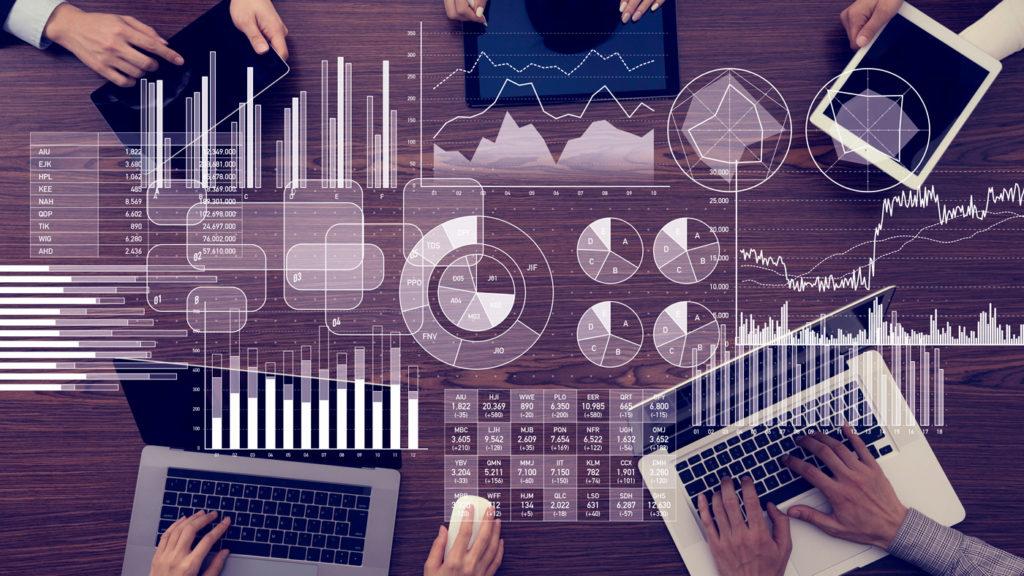 Haal meer uit jouw Qlik Sense investering met behulp van de Qlik Usage Monitor Applicatie