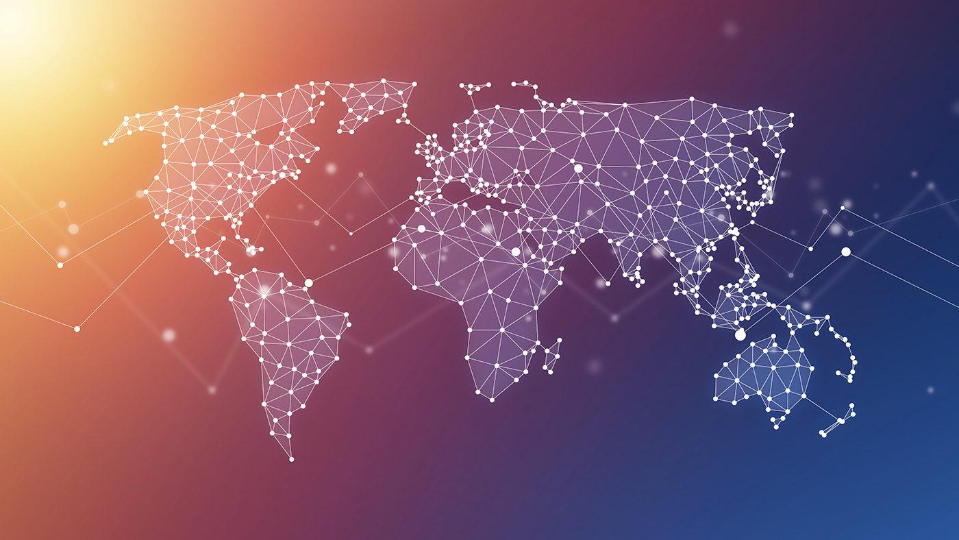 Webinar: Geo-Analyse: een nieuwe kijk op de kaart