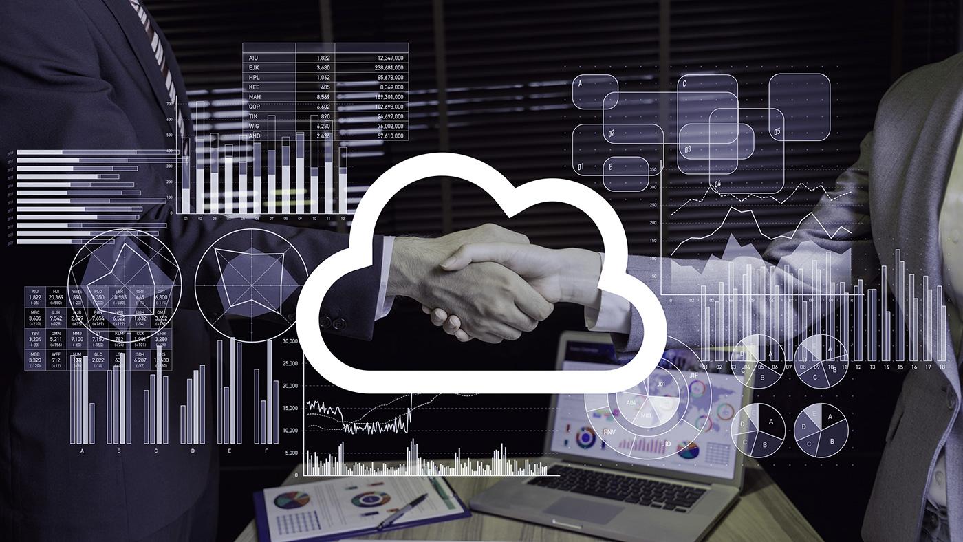 climber MQS cloud partner