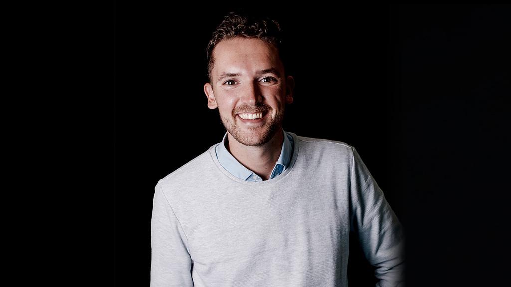 Nick Rondeel